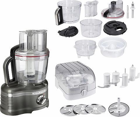 4 Litrai Kitchen Aid Food Processor Ar...