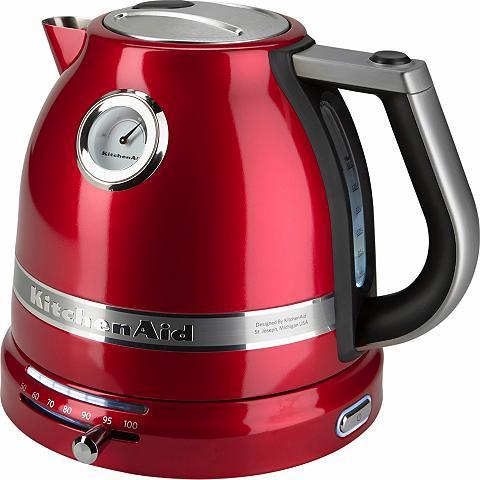 KitchenAid Wasserkocher 5KEK1522ECA 15 l 2400 W l...