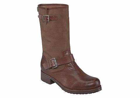 Ilgaauliai batai »LS0074«