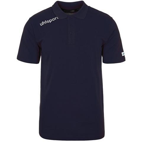 Essential Polo marškinėliai Palaidinė ...