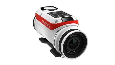 Tom Tom kamera »Bandit Adventure Pack«...