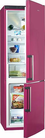 Šaldytuvas su šaldikliu K 7900 SW A+++...