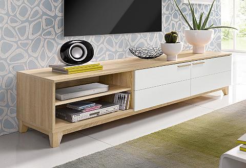 TV staliukas plotis 181 cm