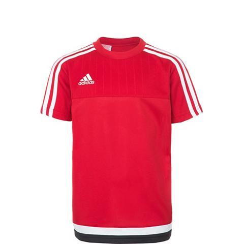 Tiro 15 sportiniai marškinėliai Kinder...
