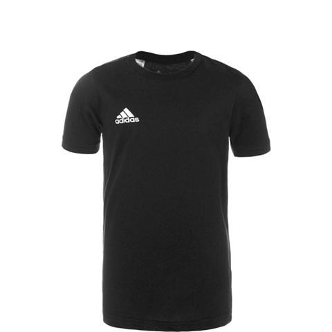 Core 15 sportiniai marškinėliai Kinder...