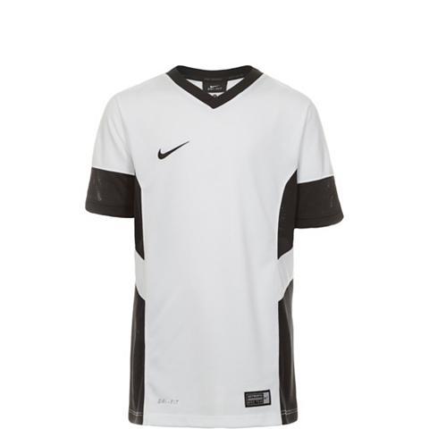 Academy 14 sportiniai marškinėliai Kin...
