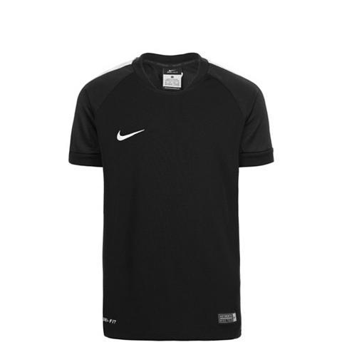 Squad 15 Flash sportiniai marškinėliai...
