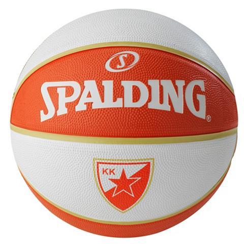 EL Team Belgrad Basketball