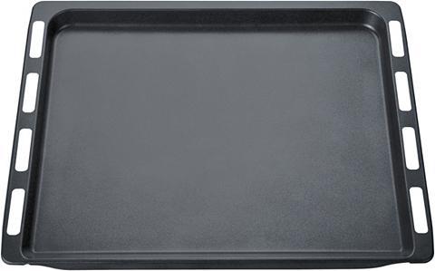 Skarda HEZ331011 antihaft-beschichtet