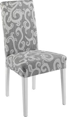 Užvalkalas kėdei Dohle & Menk