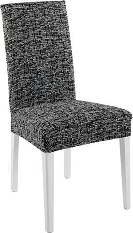 Užvalkalas kėdei Dohle & Menk »Malta« ...