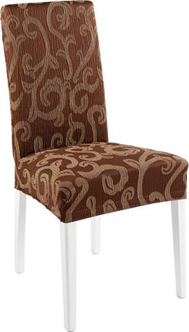 DOHLE & MENK Užvalkalas kėdei »Sonja« Dohle&Menk