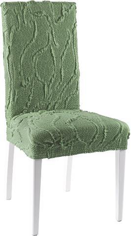 Užvalkalas kėdei Dohle & Menk »Carla« ...
