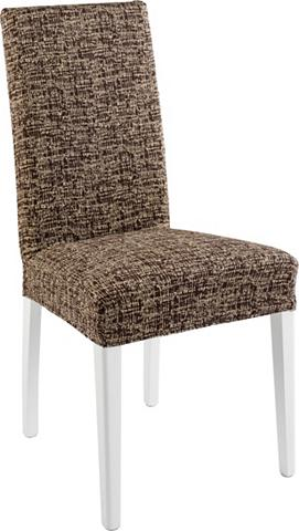 DOHLE & MENK Užvalkalas kėdei »Malta« Dohle&Menk