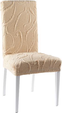 DOHLE & MENK Užvalkalas kėdei Dohle & Menk »Carla« ...