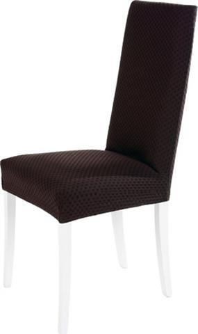 DOHLE & MENK Užvalkalas kėdei Dohle & Menk »Sucre« ...