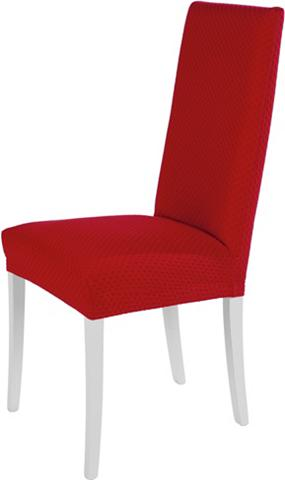 Užvalkalas kėdei Dohle & Menk »Sucre« ...