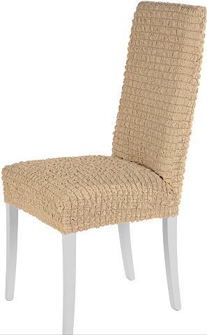 DOHLE & MENK Užvalkalas kėdei »Julia« Dohle&Menk