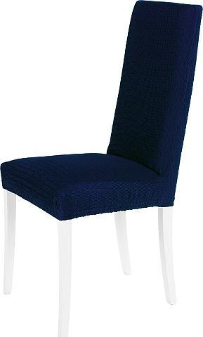 DOHLE & MENK Užvalkalas kėdei Dohle & Menk »Tunez« ...