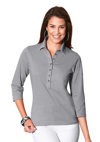 COLLECTION L. Polo marškinėliai in PUREWEAR-Qualität...