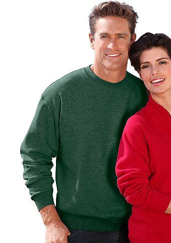 Sportinio stiliaus megztinis dėl Sie i...