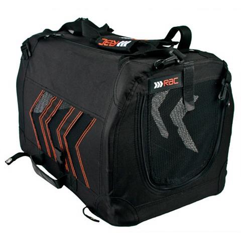 HEIM Gyvūnų transportavimo krepšys »RAC Out...