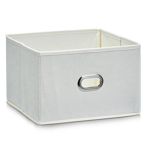Krepšys »Aufbewahrungsbox«