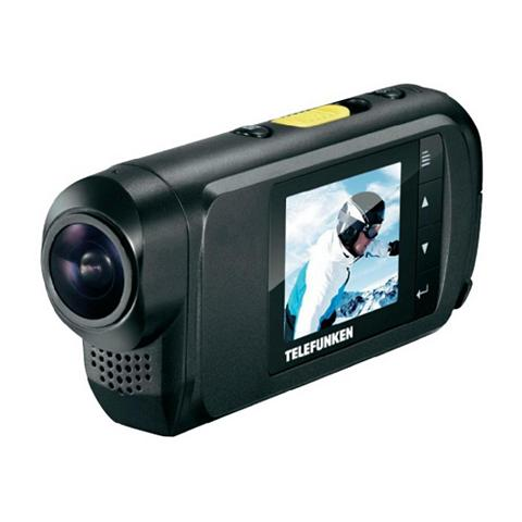 Action Camera »FHD170/5«