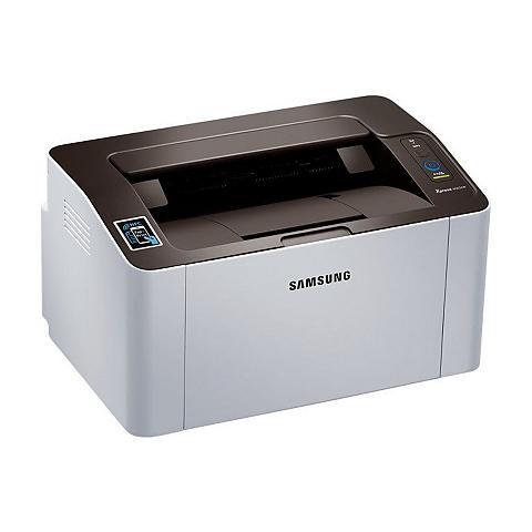 Mono Lazerinis spausdintuvas »Xpress M...