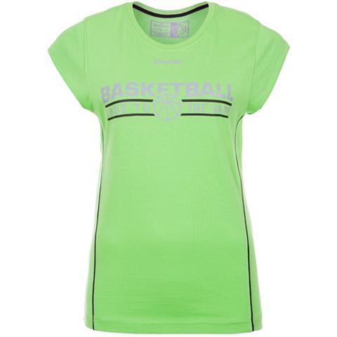 TEAM Marškinėliai 4her Moterims
