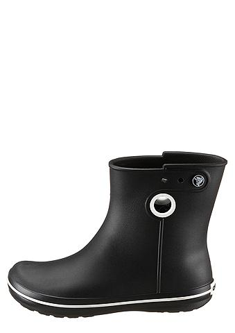 Crocs »Jaunt pižama Boot« guminiai batai su ...