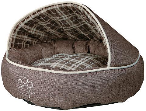 Šuns gultas ir Katzenbett »Timber«