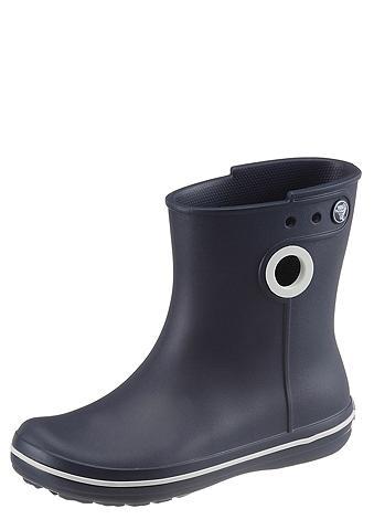 CROCS Guminiai batai »Jaunt pižama Boot«