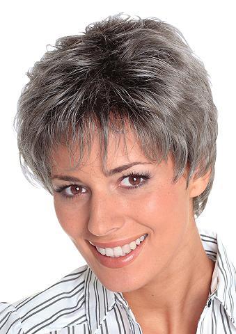 Perücke »Ellen«