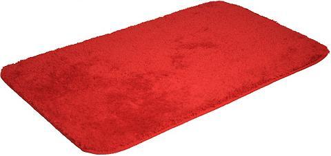 DYCKHOFF Vonios kilimėlis »Opal« aukštis ca. 35...