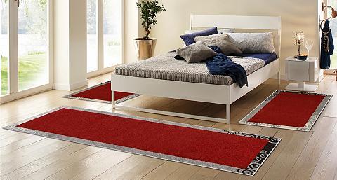 HANSE HOME Miegamojo kilimėliai »Salerno« aukštis...