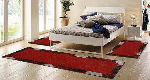 HANSE HOME Miegamojo kilimėliai »Syrakus« aukštis...