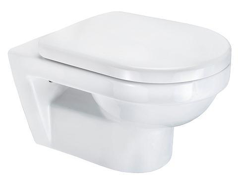 VILLEROY & BOCH Villeroy & Boch Komplektas: Wand WC »A...