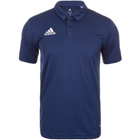 Core 15 Polo marškinėliai Herren