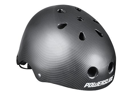 Skatehelm »Allround Stunt«