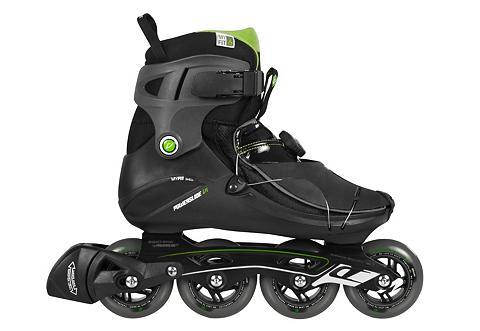 Inline Skates Herren »VI Cortex Men«