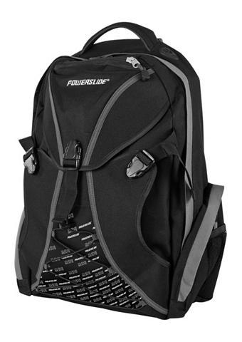 Kuprinė dėl Skater »Sports Backpack«