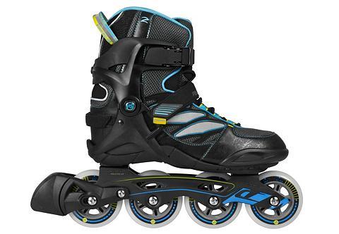 Inline Skates Herren »Epsilon Men«