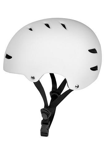 ENNUI Šalmas »BCN - Basic Helmet«