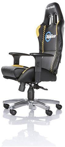 PLAYSEATS Playseat Office Seat Marškinėliai be r...