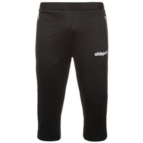 Essential 3/4 sportinės kelnės Herren
