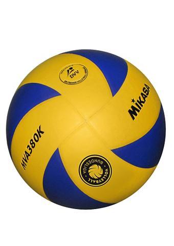 MIKASA Volleyball »MVA 380K-VBL«