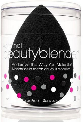 »Beautyblender Pro« Make-up Kempinėlė