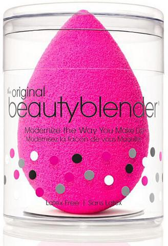 »Beautyblender« Make-up Kempinėlė