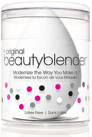 »Beautyblender Pure« Make-up Kempinėlė...